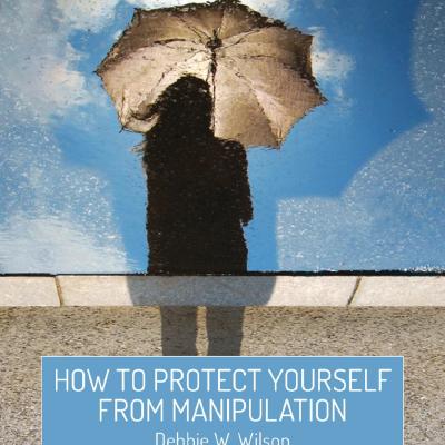 manipulation-ebook-cover